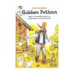 Gubben Pettson