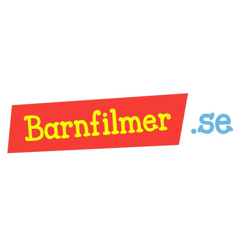 Barnfilmer.se